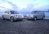 Fiat 126 i Fiat 126 Vision