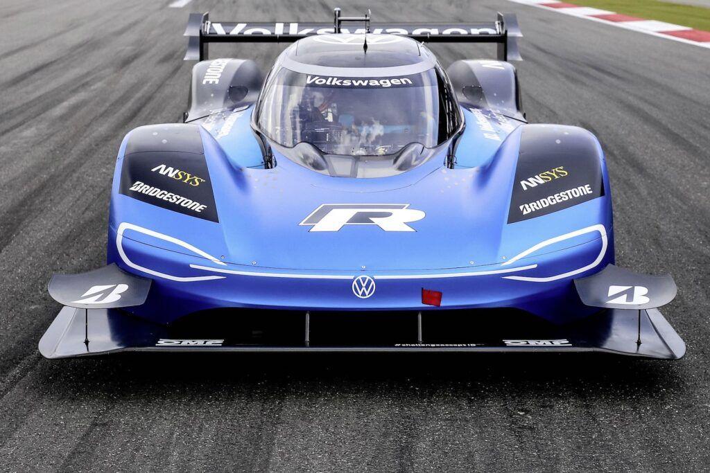Prototypowy-Volkswagen-IDR