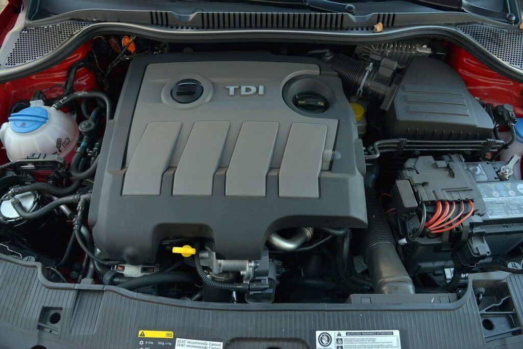 Seat Ibiza IV 01
