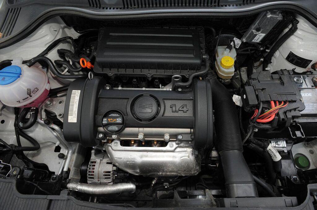 Seat Ibiza IV 03