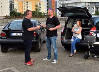 Umowa kupna-sprzedaży samochodu od dwóch właścicieli. Jak ją spisać?
