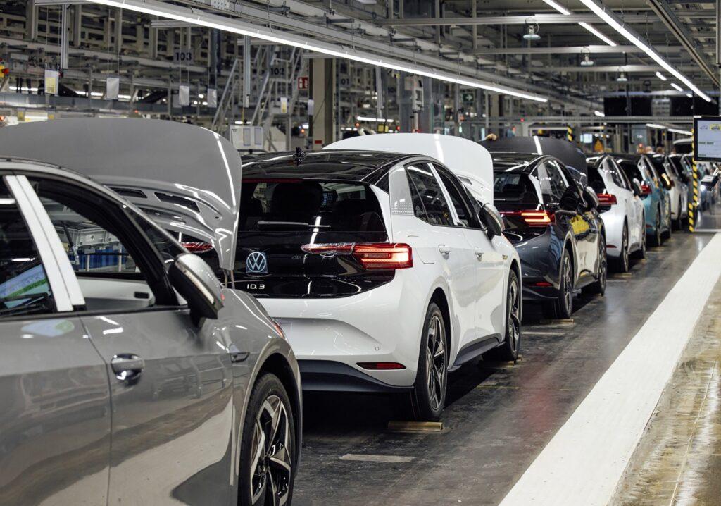 Volkswagen-ID.3-produkcja