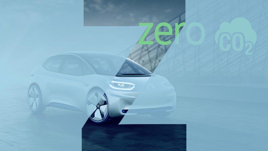 Volkswagen-ID.3-zerowa-emisja