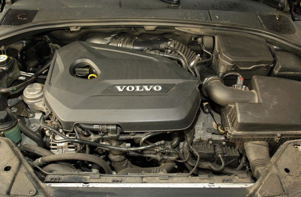 Volvo V70 III 02