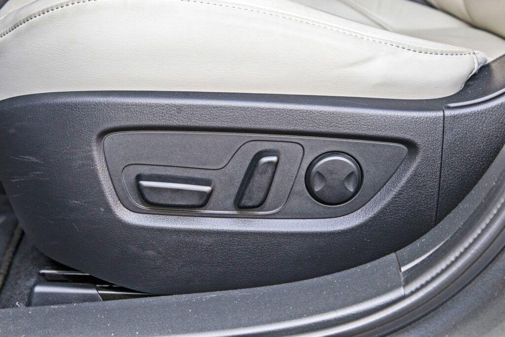Mazda CX-30 (2021)