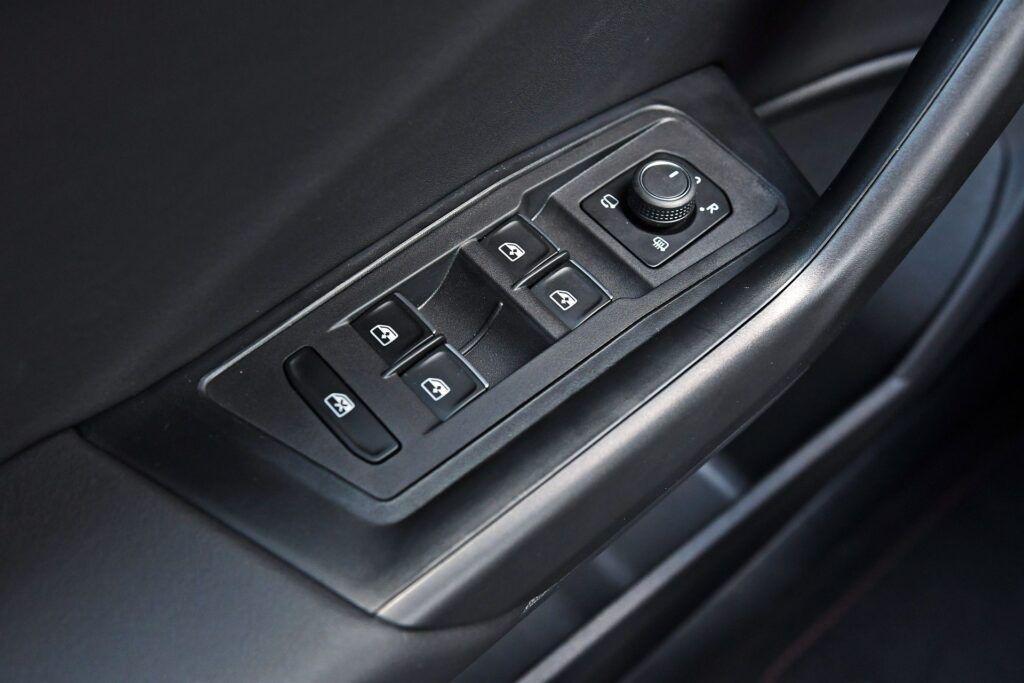 Volkswagen T-Roc (2020)