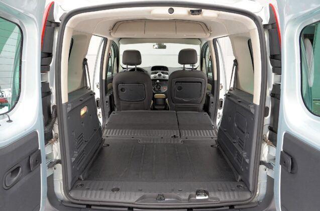 Renault Kangoo 05