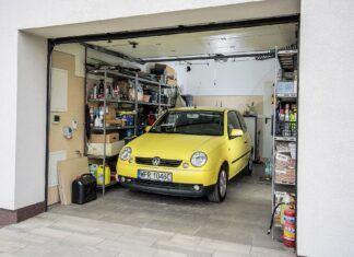 Umowa kupna-sprzedaży garażu. Jak prawidłowo ją wypełnić? Wzór umowy