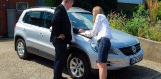 Umowa kupna sprzedaży polsko niemiecka