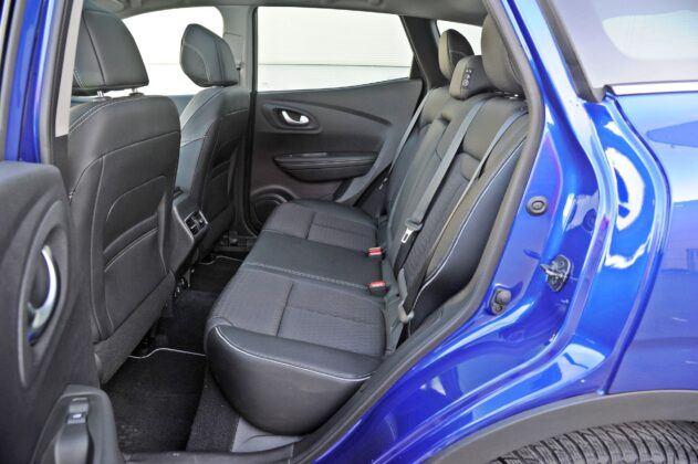 Renault Kadjar (2020)