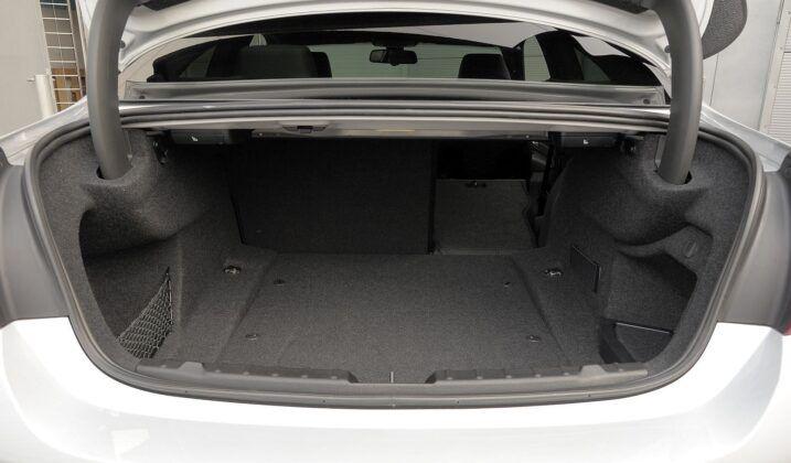 BMW 435d F32 Coupe M-Pakiet 3.0d R6 313KM 8AT xDrive WY7954V 07-2014
