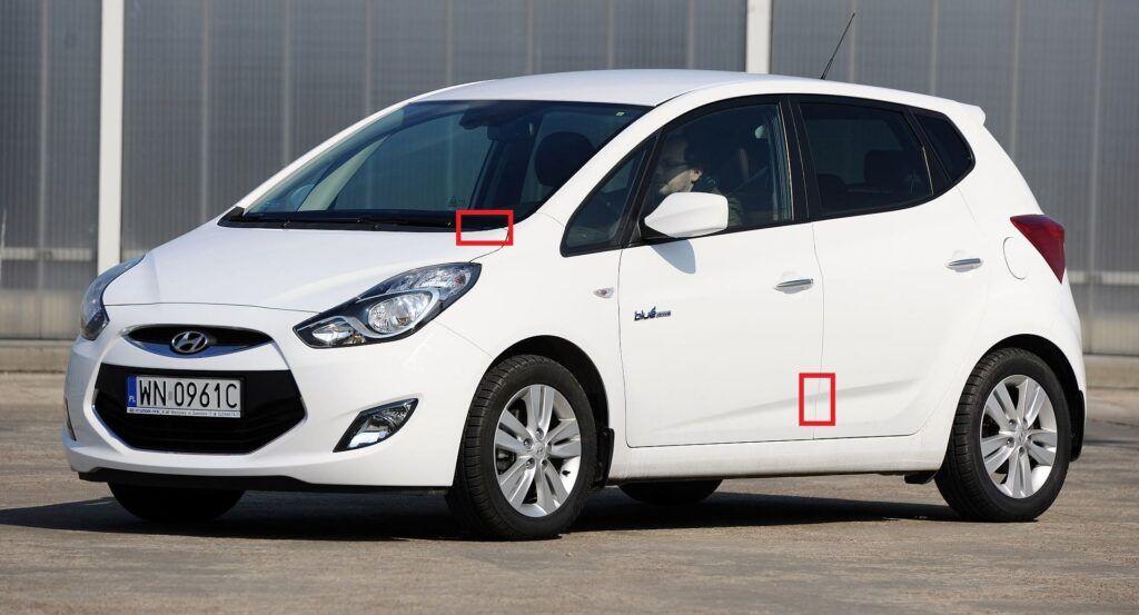 Hyundai ix20 01