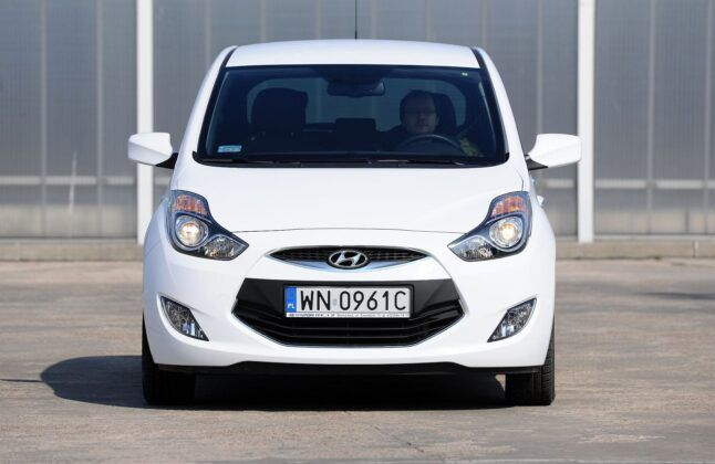 Hyundai ix20 02