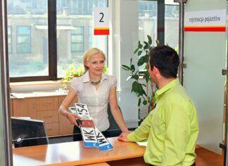 Jak wypełnić upoważnienie do rejestracji pojazdu? Wzór pełnomocnictwa