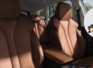 Fotel w samochodzie – wiesz, z czego się składa? Na co zwracać uwagę przy ocenie fotela