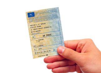 Wniosek o wydanie dowodu rejestracyjnego - kiedy go złożyć? Wzór wniosku