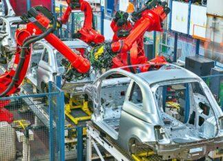 Przyszłość fabryki w Tychach. Znamy plany Fiata!