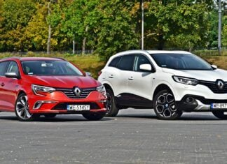 Renault ogłosiło wyprzedaż rocznika 2020. Rabaty do 30 500 zł!