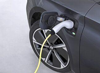 10 pytań i odpowiedzi na temat samochodów elektrycznych