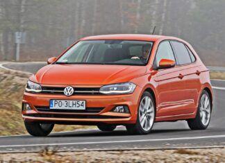 Volkswagen Polo (2021). Opis wersji i cennik