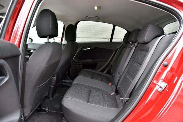 Fiat Tipo II