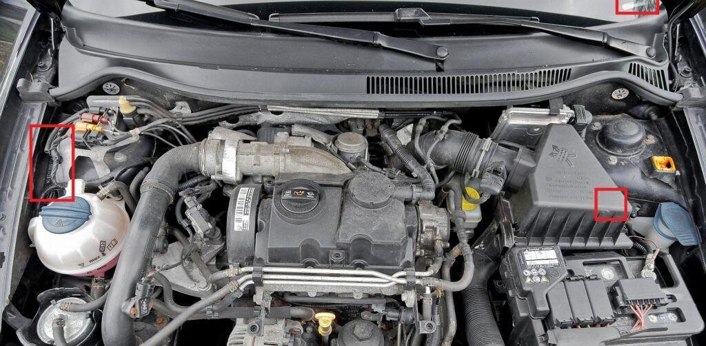 Seat Ibiza III 03