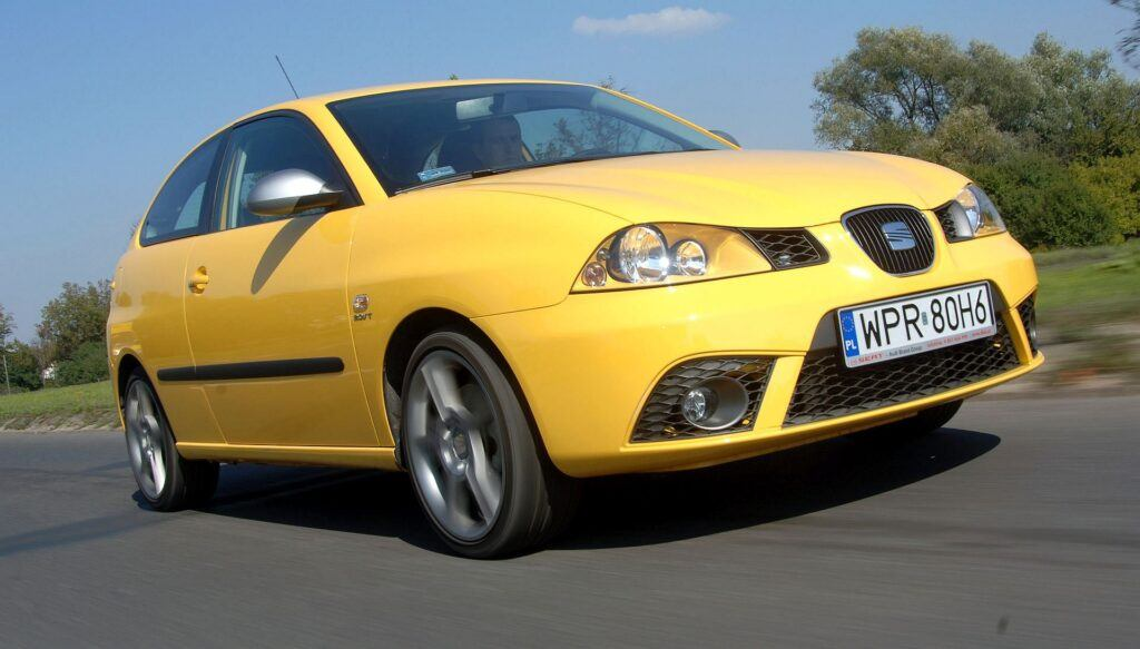 Seat Ibiza III 07