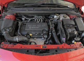6 niezniszczalnych silników Opla. Wybór na lata