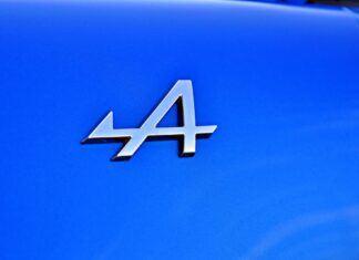 Alpine zapowiada nowe modele. Czas żegnać benzynowe A110