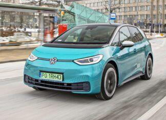 Jak zmieniają się opinie Polaków na temat aut elektrycznych?