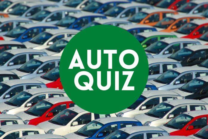 Auto Quiz-5-Marki-samochodowe