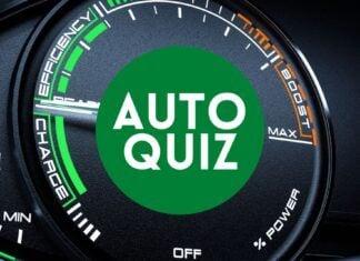AUTO-QUIZ. Co wiesz o napędach hybrydowych? (cz.2)
