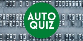 Auto-Quiz