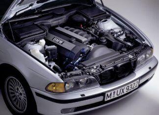 5 najbardziej trwałych silników BMW. Wybór na długie lata
