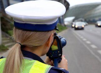 Czy na polskich drogach nadal jest niebezpiecznie? Sprawdź, co się zmieniło