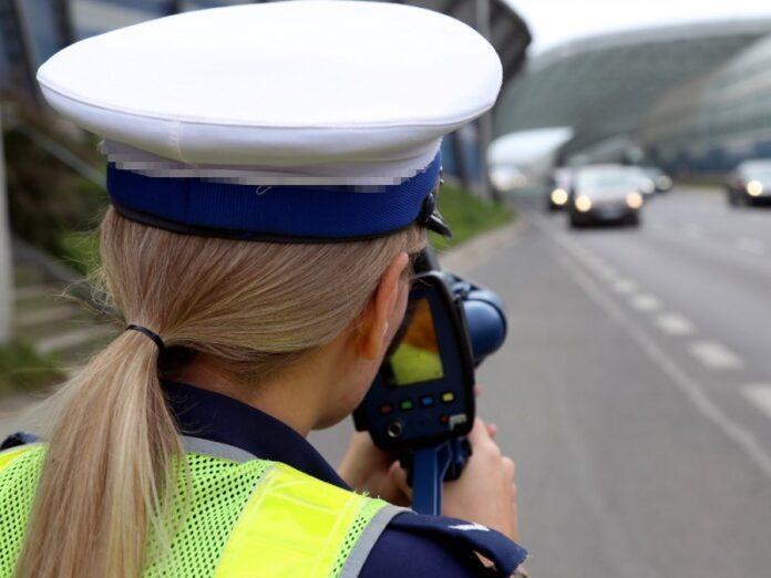Policja NIK Statystyki