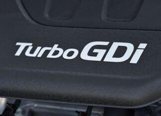 Co to jest turbodziura? Czy da się coś z nią zrobić?