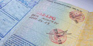 Wniosek o dokonanie zmian w dowodzie rejestracyjnym