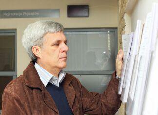 Zbiorowy wniosek o wydanie wtórników lub wymianę dokumentów
