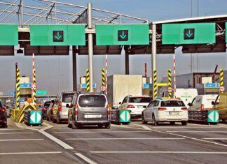 Od dziś zapłacimy więcej za przejazd autostradą A2. Sprawdź cennik