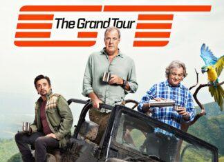Co dalej z The Grand Tour? Znamy szczegóły!