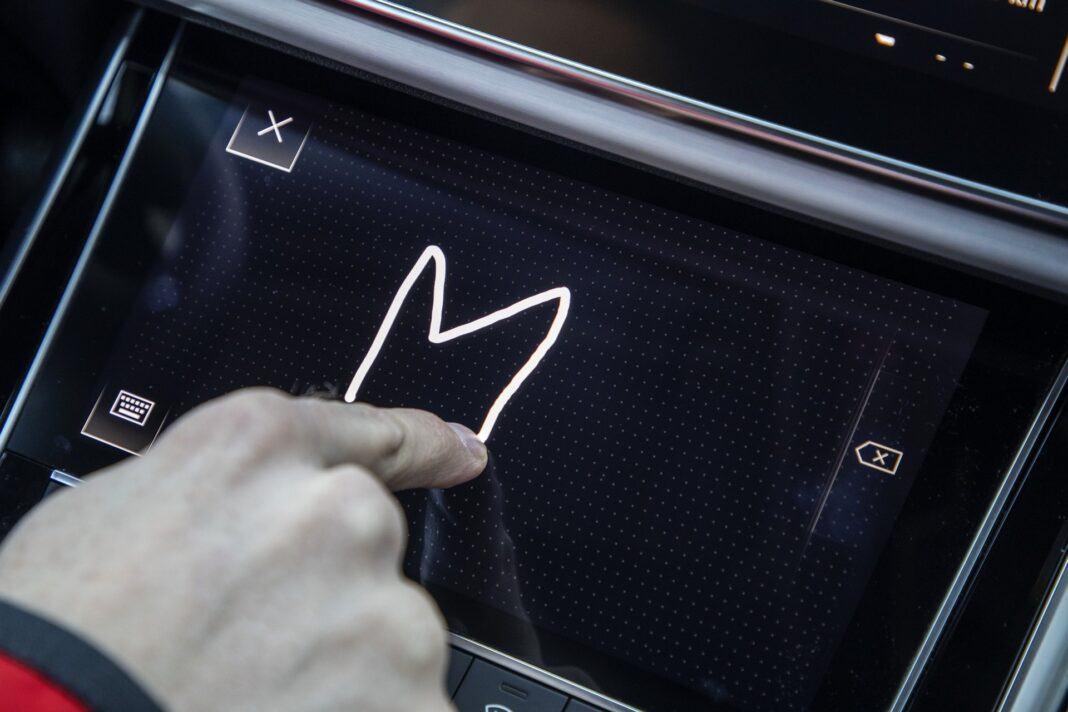 Audi Q7 60 TFSI e quattro (2021) - test - 25