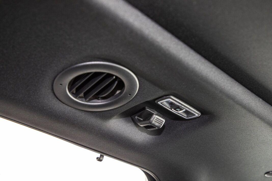 Ford Explorer Plug-In Hybrid (2021) - test - 08