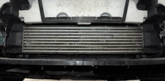Intercooler 03