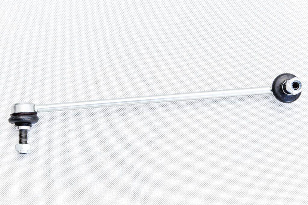 Łącznik stabilizatora 03
