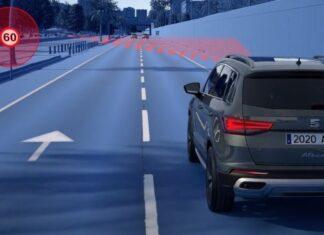 Prosty system, dzięki któremu kierowcy mogą oszczędzić miliardy złotych