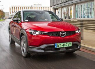 Kto w Polsce kupuje samochody elektryczne?