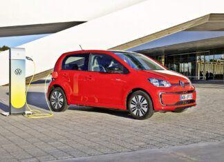 Co przemawia za zakupem auta elektrycznego? Sprawdź!