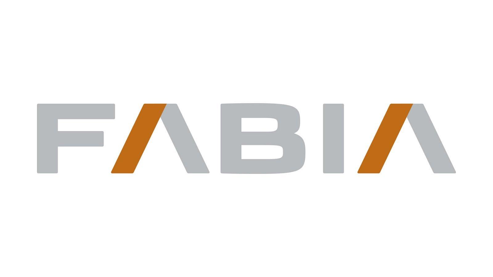 skoda fabia 2021 logo