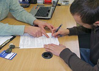 Pełnomocnictwo do zawarcia umowy - czym jest? Wzór upoważnienia